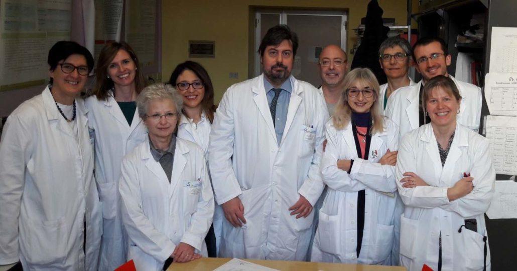 FondazioneDOT-medici