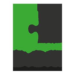 Fondazione D.O.T. Onlus