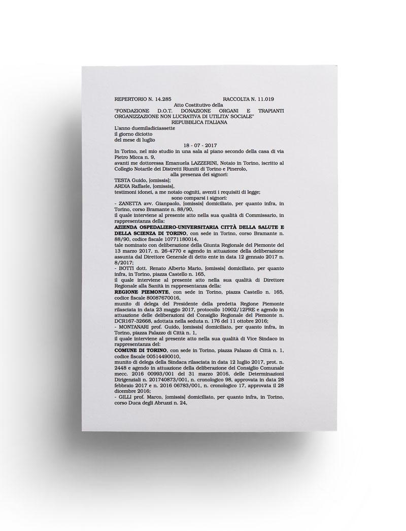 fondaziodot-atto-costitutivo