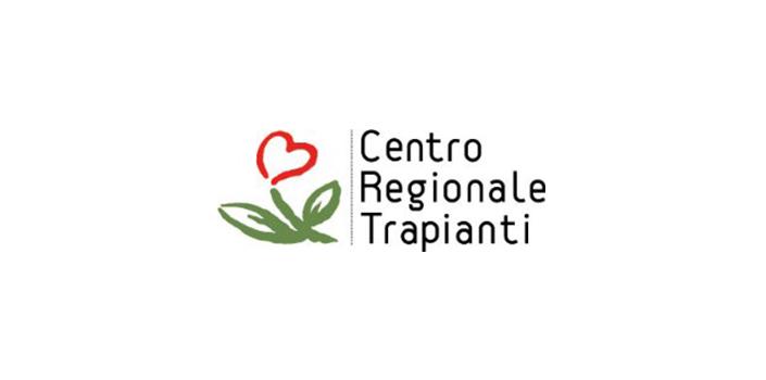 fondazionedot-centro-regionale-trapianti