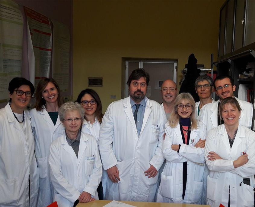 fondazioneDOT-centro-trapianti-rene