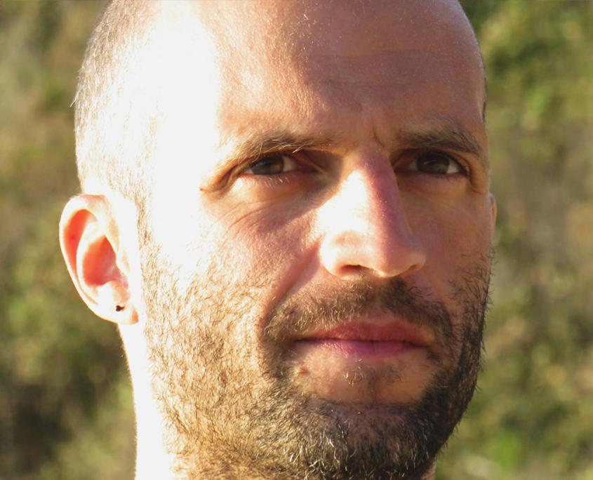 Dr. Mattia Brunelli