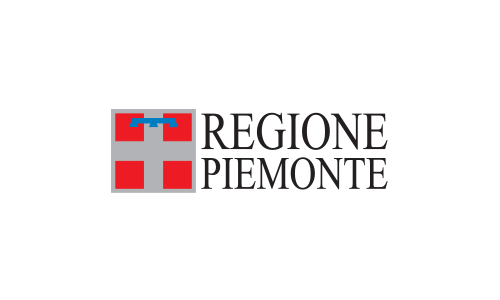 fondazionedot-regione-piemonte