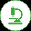 fondazionedot-vision-icon