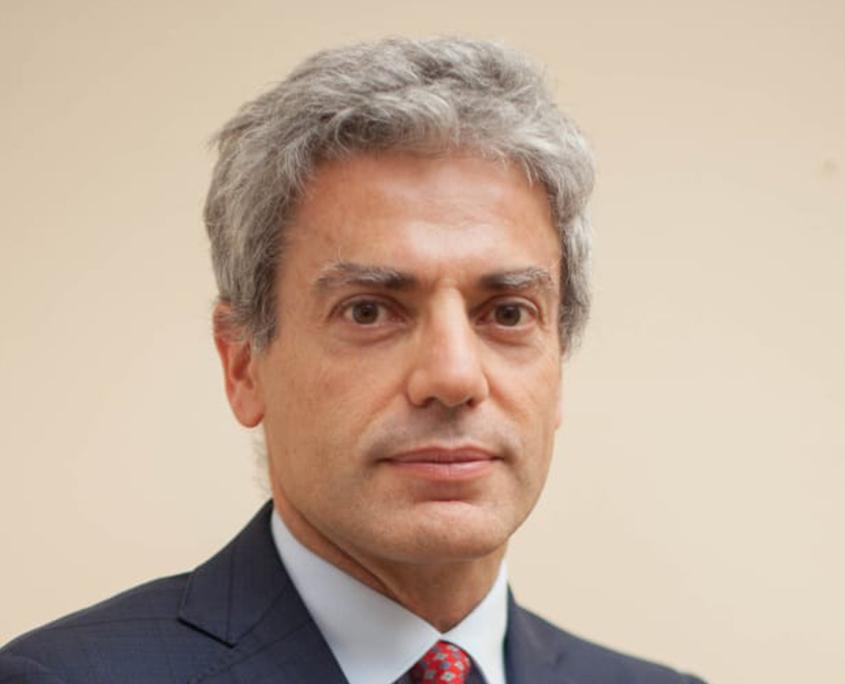 Dr. Valter Ruffa