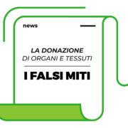 falsi_miti_donazione
